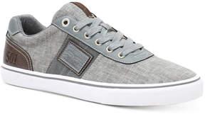 Levi's Men's Mason 501 Pg Sneakers Men's Shoes