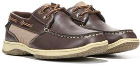 Deer Stags Kids' Jay Boat Shoe Pre/Grade School