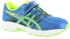 Asics Pre-ContendTM 4 PS (Boys' Toddler-Youth)