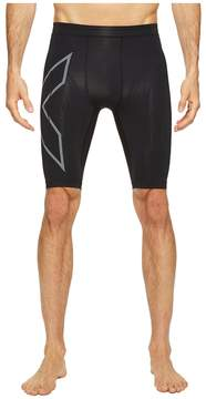 2XU Elite MCS Compression Shorts G2 Men's Workout