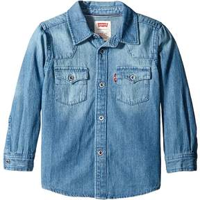 Levi's Boy's Clothing