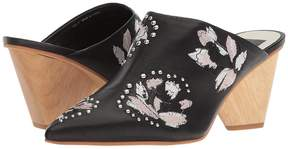 Dolce Vita Asia Women's Shoes