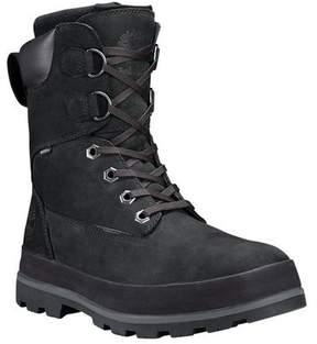 Timberland Men's Snow Drifter Waterproof Boot