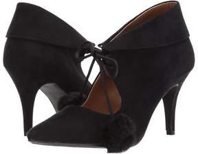 J. Renee Edgemere High Heels