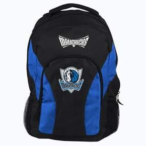 DAY Birger et Mikkelsen Dallas Mavericks Draft Backpack by Northwest