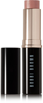 Bobbi Brown - Glow Stick - Nude Beach