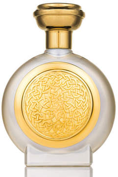 Boadicea the Victorious Gold Collection Kings Road Eau de Parfum, 100 mL