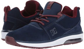 DC Heathrow IA SE Women's Shoes