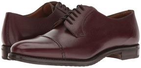 Gravati Captoe Blucher Men's Shoes