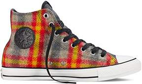 Converse Hi Woolrich Casual Shoes