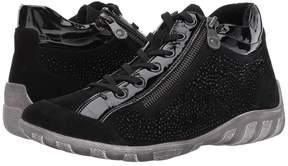 Rieker R3487 Liv 87 Women's Boots