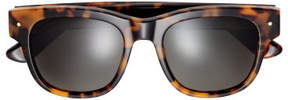 H&M Sunglasses - Brown