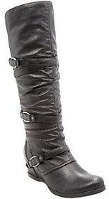 Bare Traps BareTraps Faux Fur Lined Tall Shaft Boots - Qacha