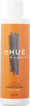 dpHUE Daily Color Care Conditioner