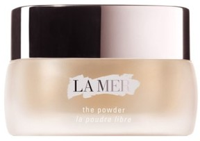 La Mer The Powder - No Color