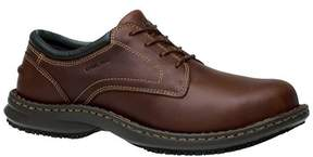 Timberland Men's Gladstone ESD Steel Toe Lace-Up