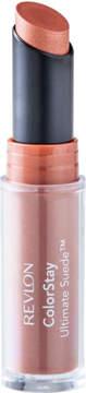 Revlon ColorStay Ultimate Suede Lipstick - Runway