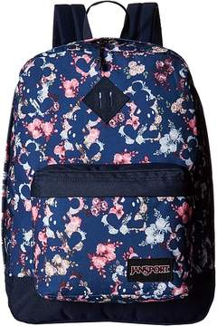 JanSport Disney Super FX Backpack Bags