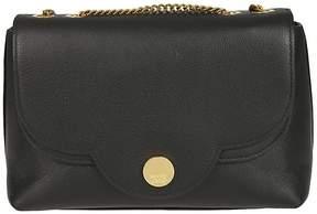 See by Chloe Classic Shoulder Bag
