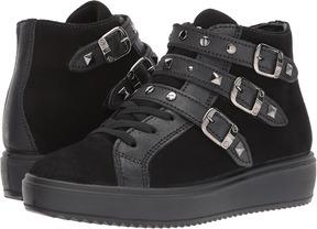 Primigi PAI 8562 Girl's Shoes