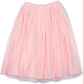 Rock Your Baby Pink Tulle Skirt