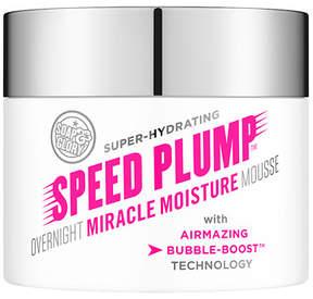 Soap & Glory Speedplump Overnight Moisture Mousse