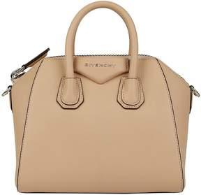 Givenchy Antigona Mini Bag
