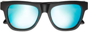 H&M Sunglasses - Black
