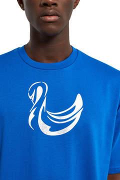 Cottweiler Wetlands T-Shirt