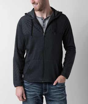 Hurley Phase Dri-FIT Jacket