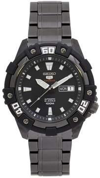 Seiko SRP477 Men's 5 Watch