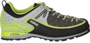 Asolo Salyan Approach Shoe