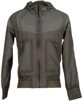 Diadora HERITAGE Jackets