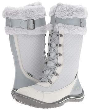 Jambu Williamsburg Women's Cold Weather Boots