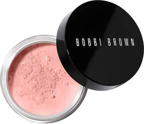 Bobbi Brown Retouching powder
