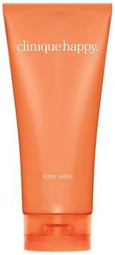 Clinique Happy Body Wash/6.7 oz.