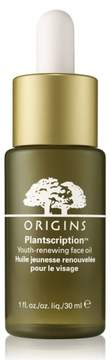 Origins Plantscription(TM) Youth-Renewing Face Oil