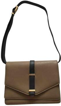 Victoria Beckham Other Leather Handbag