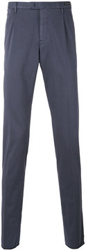 Pt01 Ville trousers