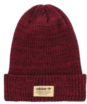 adidas Nmd Knit Cap - Red