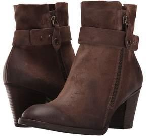 Paul Green Dallas Boot Women's Boots