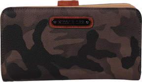Nicole Lee Laquanna Print Wallet (Women's)