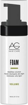 AG Jeans Hair Foam Weightless Volumizer - 5 oz.