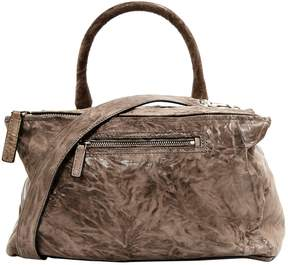Givenchy Pandora leather handbag