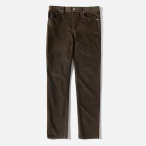 Everlane The Corduroy 5-Pocket Slim Pant