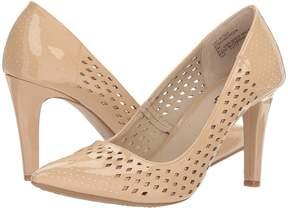 Rialto Moreen Women's Shoes