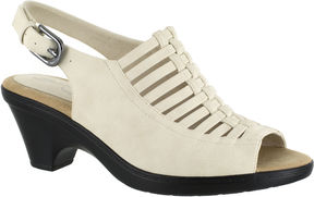 Easy Street Shoes Katerina Womens Heeled Sandals