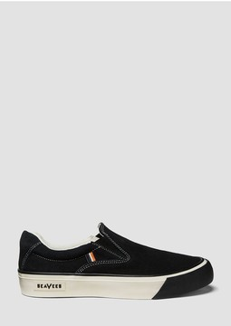 Derek Lam 10 Crosby Hawthorne Slip On Sneakers