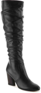 Tahari Felix Boot - Women's
