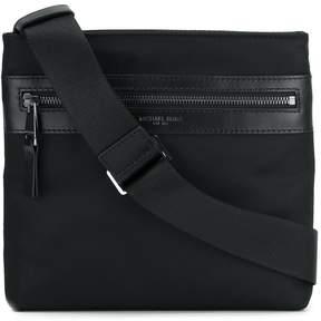 Michael Kors small 'Kent' messenger bag
